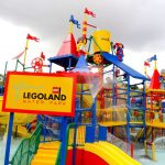 6 best water parks in the world