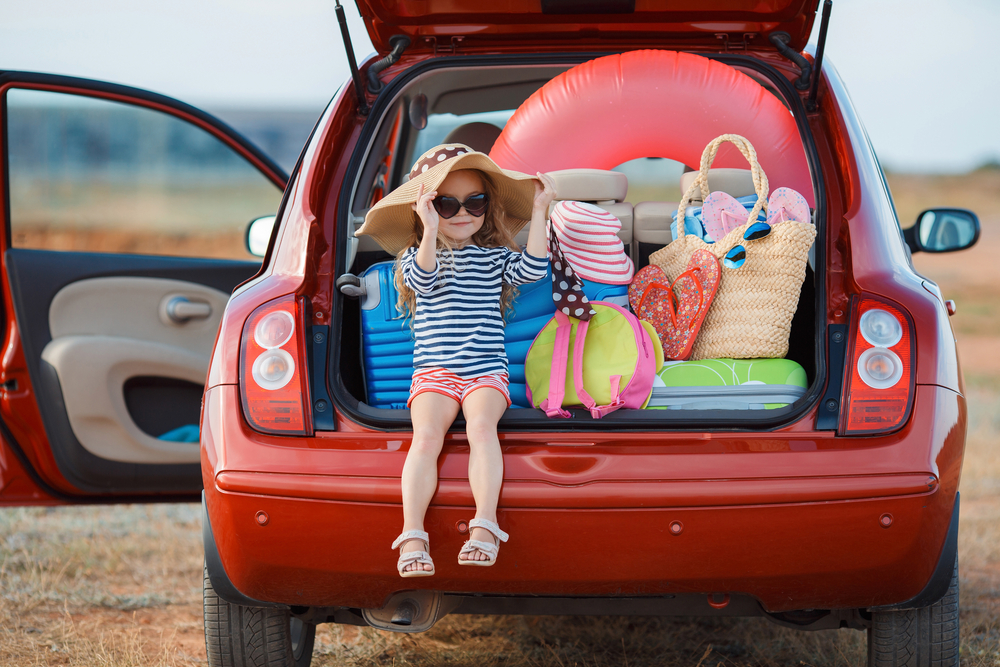 Travel-with-Kids-Tips-Cover